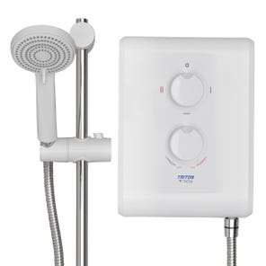 T70Z Electric Shower