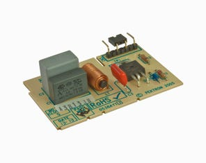 PCB Unit