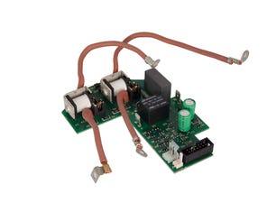 Printed Circuit Board (from Jul10)