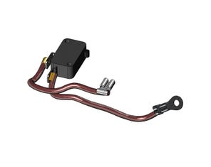 Microswitch and Wire Assembly for upto 9.5kW (upto 2011)