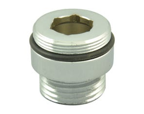 Outlet Adapter (upto Apr10)