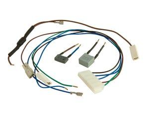 Wire Set