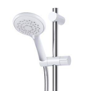 Adam 2-8000 Series | Circular Shower Kit