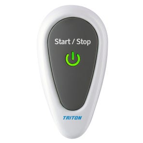 Remote Start/Stop Control