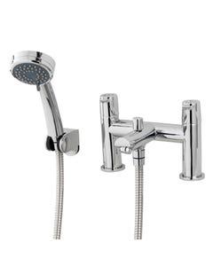 Dene Bath Shower Mixer