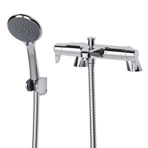 Eden TMV2 Bath Shower Mixer