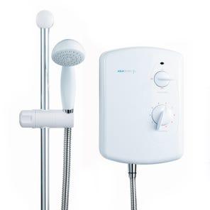 Aquatronic 1 Plus Electric Shower