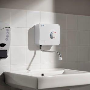 Instaflow T30i Handwash
