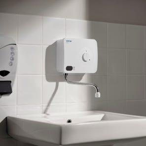 Instaflow T30IR Handwash