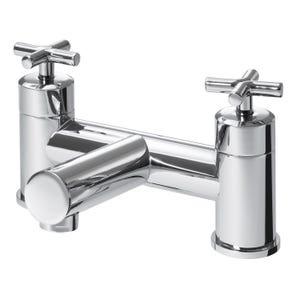 Kensey Bath Filler