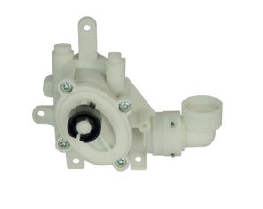 Thermostatic Inlet Valve Assembly 9.5kW