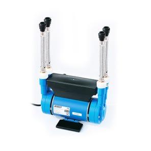 T22i Booster Pump