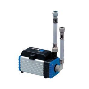 T450i Single Impeller Booster Pump
