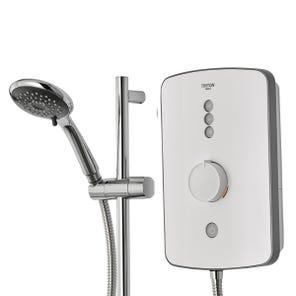 Amala Electric Shower
