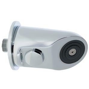 Vandal Resistant Shower Head