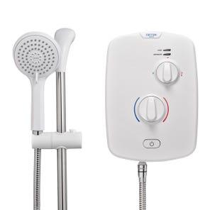 Zante 5 Electric Shower